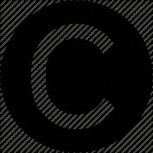 C Site Icon